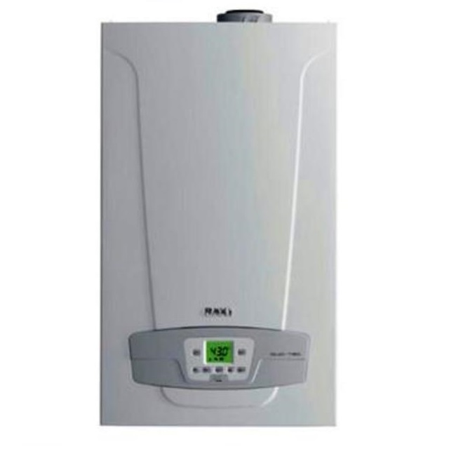 Baxi Luna Duo-tec MP/MP+ only at Panthermiki.